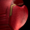 boxing gloves hayabusa marvel iron man boxerske rukavice f13
