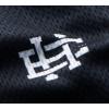 Pánské sportovní tričko Extreme Hobby SHADOW - krátký rukáv - černé