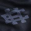 Pánské sportovní tričko Extreme Hobby ACTIVE - krátký rukáv - černé