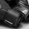 rukavice boxerske boxing gloves hayabusa t3 black f6