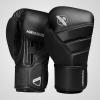 rukavice boxerske boxing gloves hayabusa t3 black f1