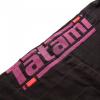 tatami gi bjj estilo6 black purple f13
