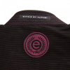 tatami gi bjj estilo6 black purple f18