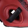 helma ringhorns nitro red 4