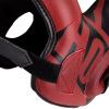 helma ringhorns nitro red 3