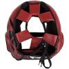 helma ringhorns nitro red 6