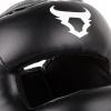 helma ringhorns nitro black 5