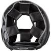 helma ringhorns nitro black 3