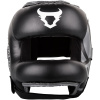 helma ringhorns nitro black 2