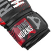 box gloves ringhorns charger camo black red 3