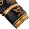 box gloves ringhorns charger mx black gold 3