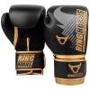 box gloves ringhorns charger mx black gold 2