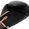box gloves ringhorns charger mx black gold 4