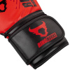 box gloves ringhorns charger mx black red 3