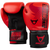 box gloves ringhorns charger mx black red 2
