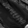 muay thai shorts venum devil black black 8