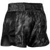 muay thai shorts venum full cam urbancamo black 4