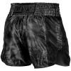muay thai shorts venum full cam urbancamo black 3