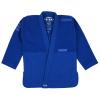 kimono tatami classic modre 12