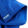 kimono tatami classic modre 16
