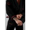 kimono kingz ultralight 2.0 black 5