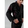 kimono kingz ultralight 2.0 black 3