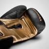 boxerky hayabusa t3 black gold 4