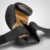 boxerky hayabusa t3 black gold 3