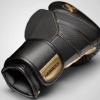 boxerky hayabusa t3 black gold 6