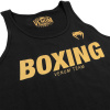 tilko venum boxing vt black gold 4