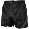 shorts venum devil black black 2