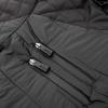 down jacket venum elite 3.0 black 13