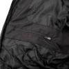 down jacket venum elite 3.0 black 14