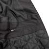 down jacket venum elite 3.0 black 15