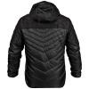 down jacket venum elite 3.0 black 2
