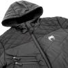 down jacket venum elite 3.0 black 3