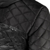 down jacket venum elite 3.0 black 4