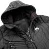 down jacket venum elite 3.0 black 5
