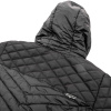down jacket venum elite 3.0 black 7
