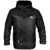 down jacket venum elite 3.0 black 1