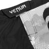 shorts venum light 3.0 urban camo 5