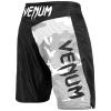 shorts venum light 3.0 urban camo 4
