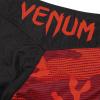 shorts venum light 3.0 red black 7