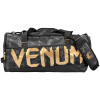 bag vemun sparring camo gold 2