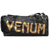 bag vemun sparring camo gold 3