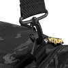 bag vemun sparring camo gold 6