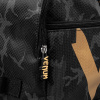 bag vemun sparring camo gold 7