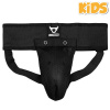 suspenzor kids ringhorns charger black 1