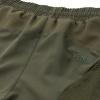 shorts venum g fit khaki 7