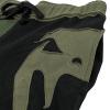 shorts cotton venum assault khaki black 6